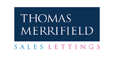 Thomas Merrifield Estate Agent