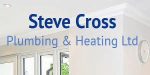 Steve Cross Plumbing and Heating